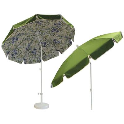 parasol-doublé-fleurs-lin2