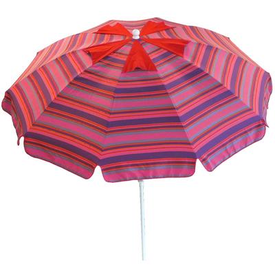 parasol-rayé-fushia2