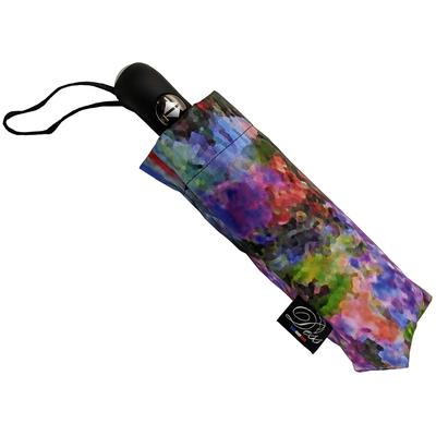 parapluie-mini-automatique-peintre-monet-le-jardin-de-giverny3