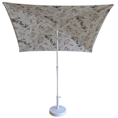 parasol-rectangulaire-200x150-double-taupe2