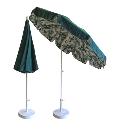 parasol-doube-sapin-feuillage1