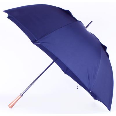 parapluie golf anti-vent marine