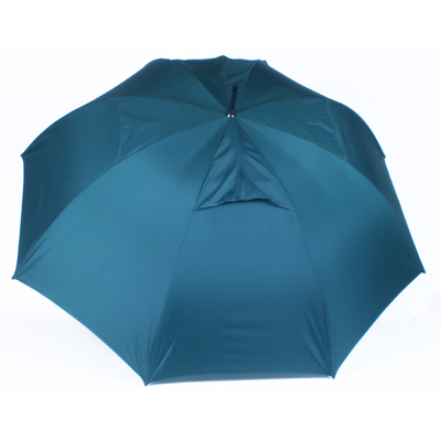 parapluie golf anti-vent18