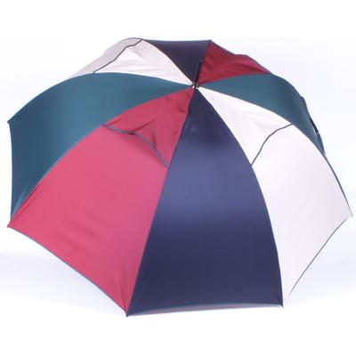 parapluie golf anti-vent01