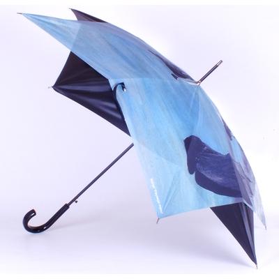 parapluie peintre manet 07