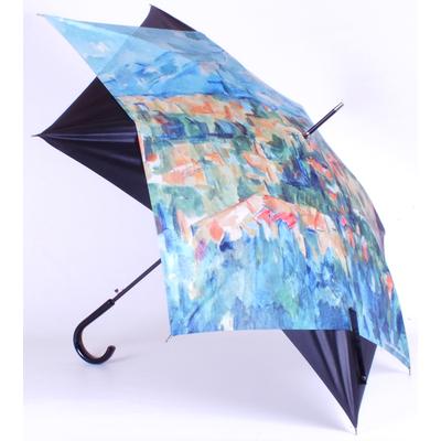 parapluie peintre cezanne008