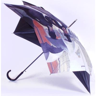 parapluie peintre caillebotte15