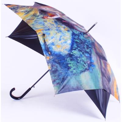 parapluie peintre09