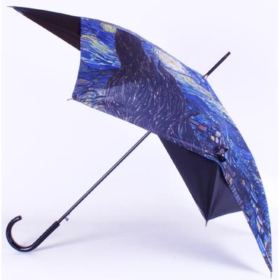 parapluie peintre003
