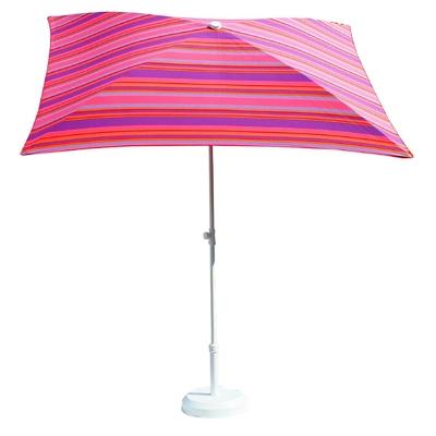 parasol200x150rayerose2