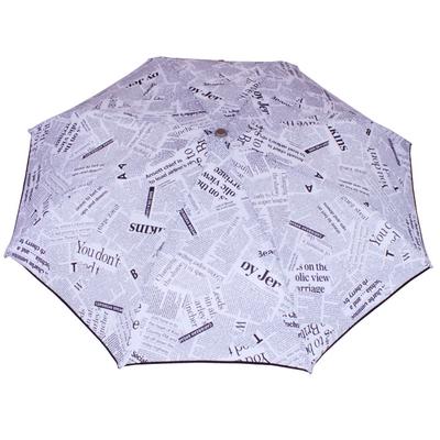 parapluie-journal1