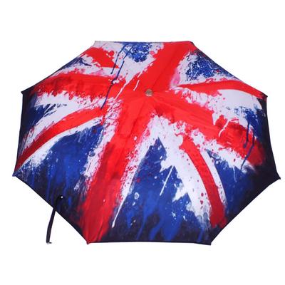 Parapluie mini Union Jack