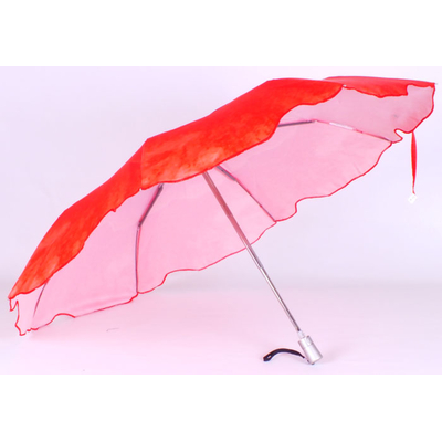 parapluie-mini-coquelicot3