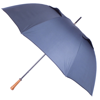 parapluie golf windy anthracite