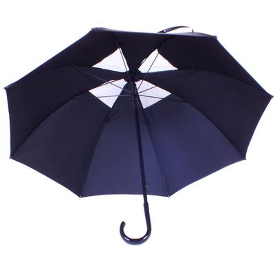 parapluie-jeanne-noir2