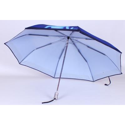 parapluie-Alien2