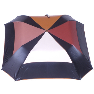 parapluie-pliant-carre-noir