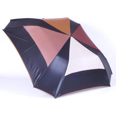 parapluie-pliant- carre-noirchoco2