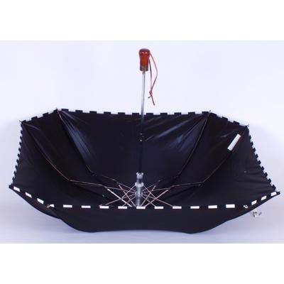 parapluie-carre-damier-noir3
