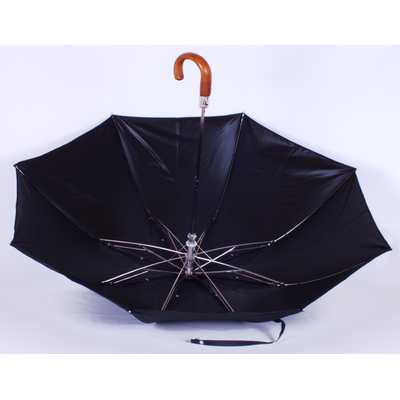 grand-parapluie-pliant-home-noir2