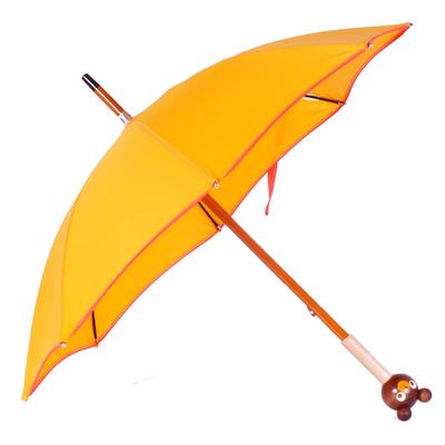 Parapluie enfant Ourson