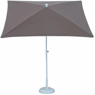 parasol-doublé-rectangulaire1