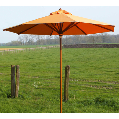 parasol-bois-rond-3m1