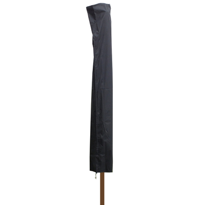 housse-parasol