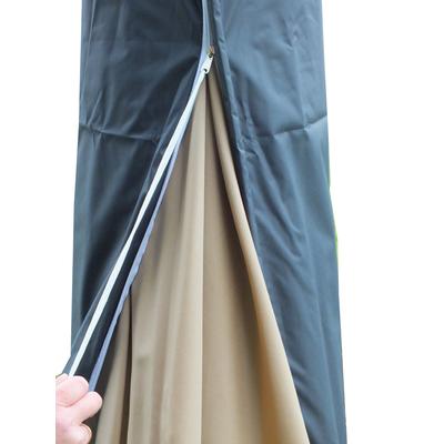 Housse pour parasol excentré 3x3 à 4x3