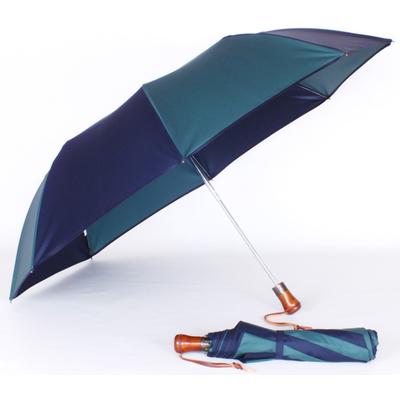 parapluie-pliant-marinevert