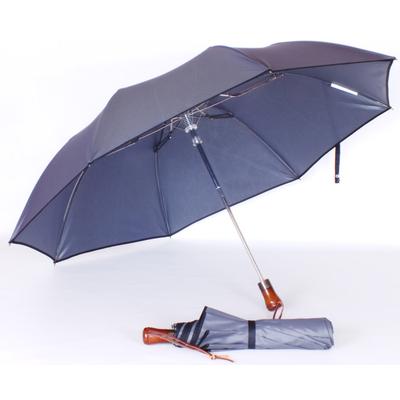 parapluie-pliant-gris
