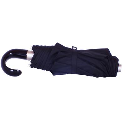 parapluie-mini-homme-noir02