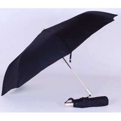 parapluie-mini-os-noir