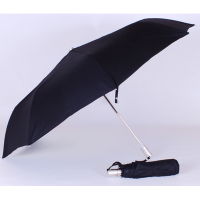 Parapluie mini openspeed noir