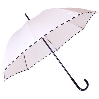 parapluie-droit-damier4