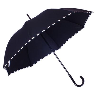 parapluie-droit-damier5
