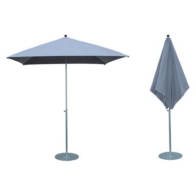 parasol-alupro2x22