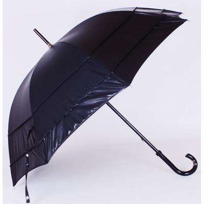 parapluie-3gansesnoir2