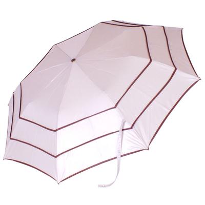 parapluie-pliant-3gbeige1