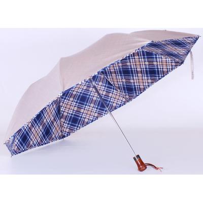 parapluie-pliant-double-ecossais1