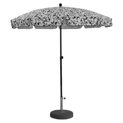 parasol-rond-ferforge3