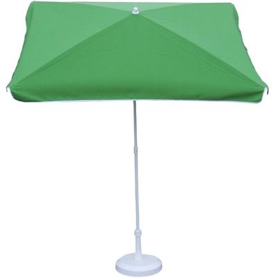 menz support de parasol universel pour fixation au balcon. Black Bedroom Furniture Sets. Home Design Ideas