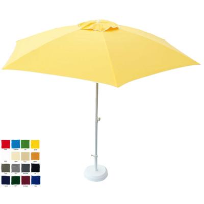 parasol-280-exagonaljaune1