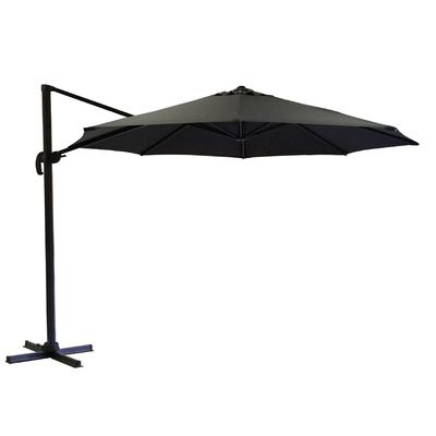 parasol-excentré-3501