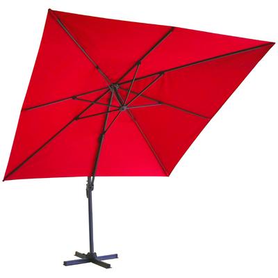 parasol-excentré-3x3proloisirs2