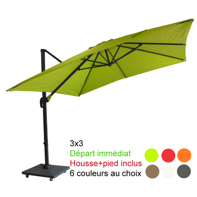 parasol-excentre-3x3-pied70
