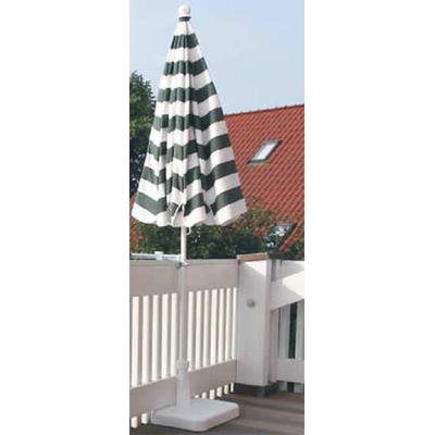 pied-balcon