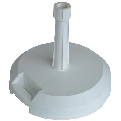 pied-parasol-beton-18kg