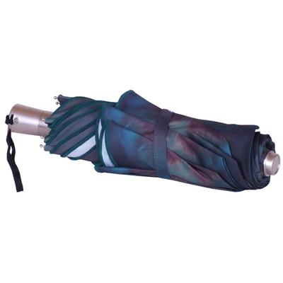 parapluie-mini-pensee03