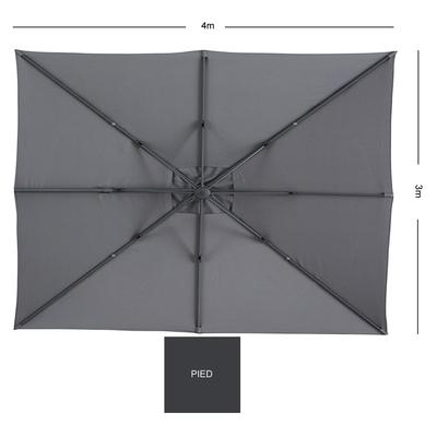 parasol-excentre-4x32